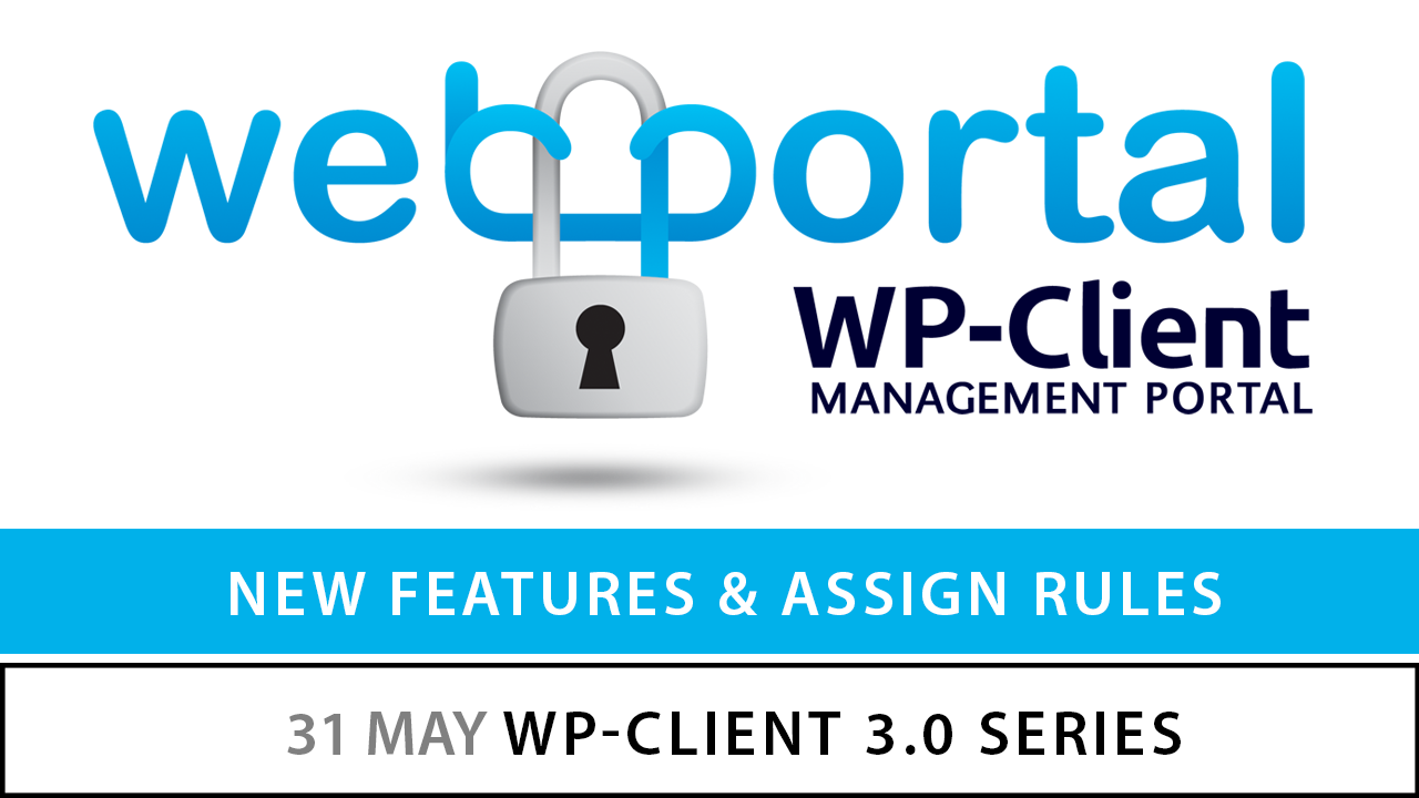 WP-Client_3.0_Series_New