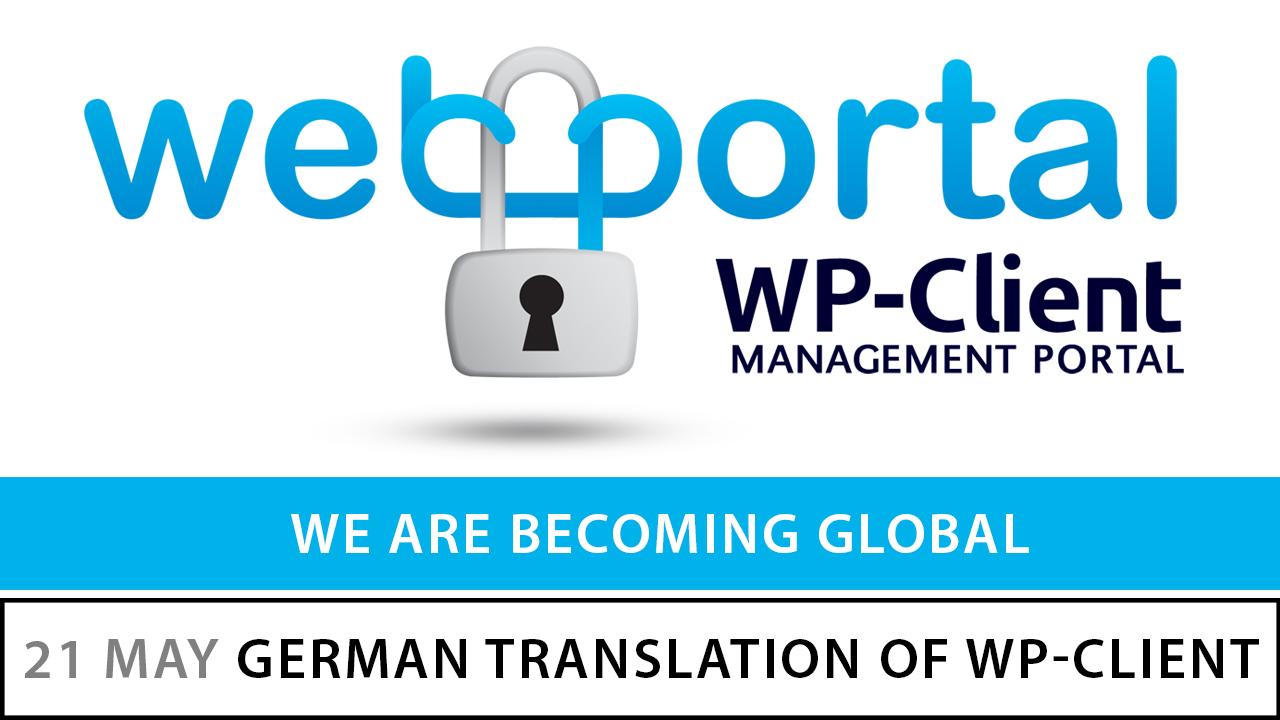 German_Translation