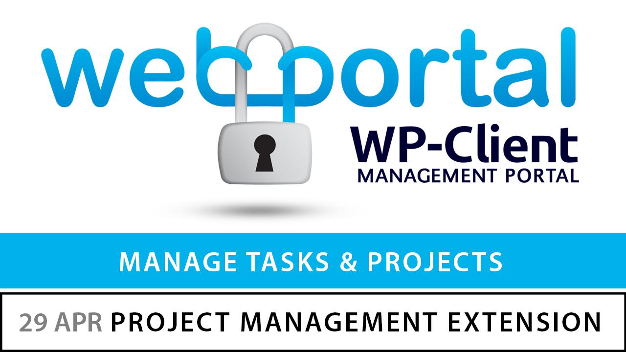 Project_Management_Extension