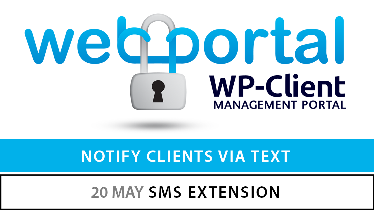 SMS_Extension