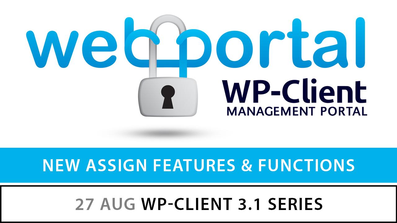 WP-Client_3.0_Series