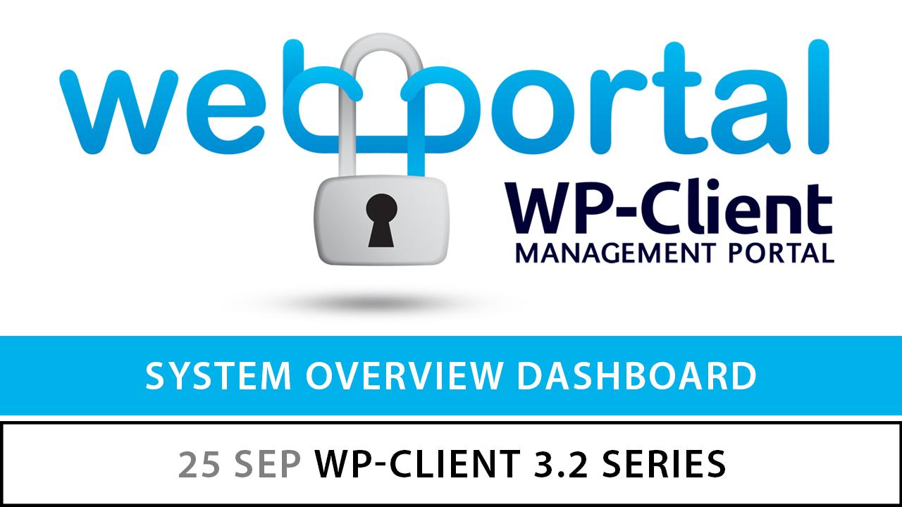 WP-Client_3.2_Series