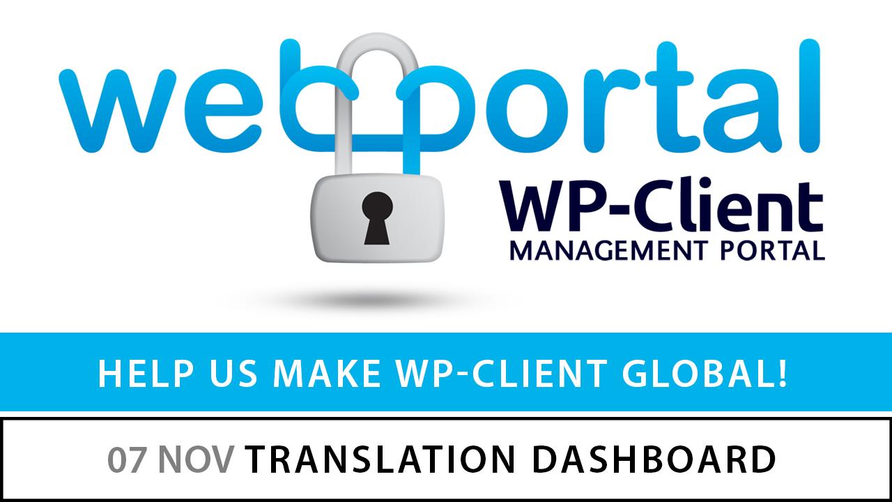 WP-Client_Translation_Dashboard