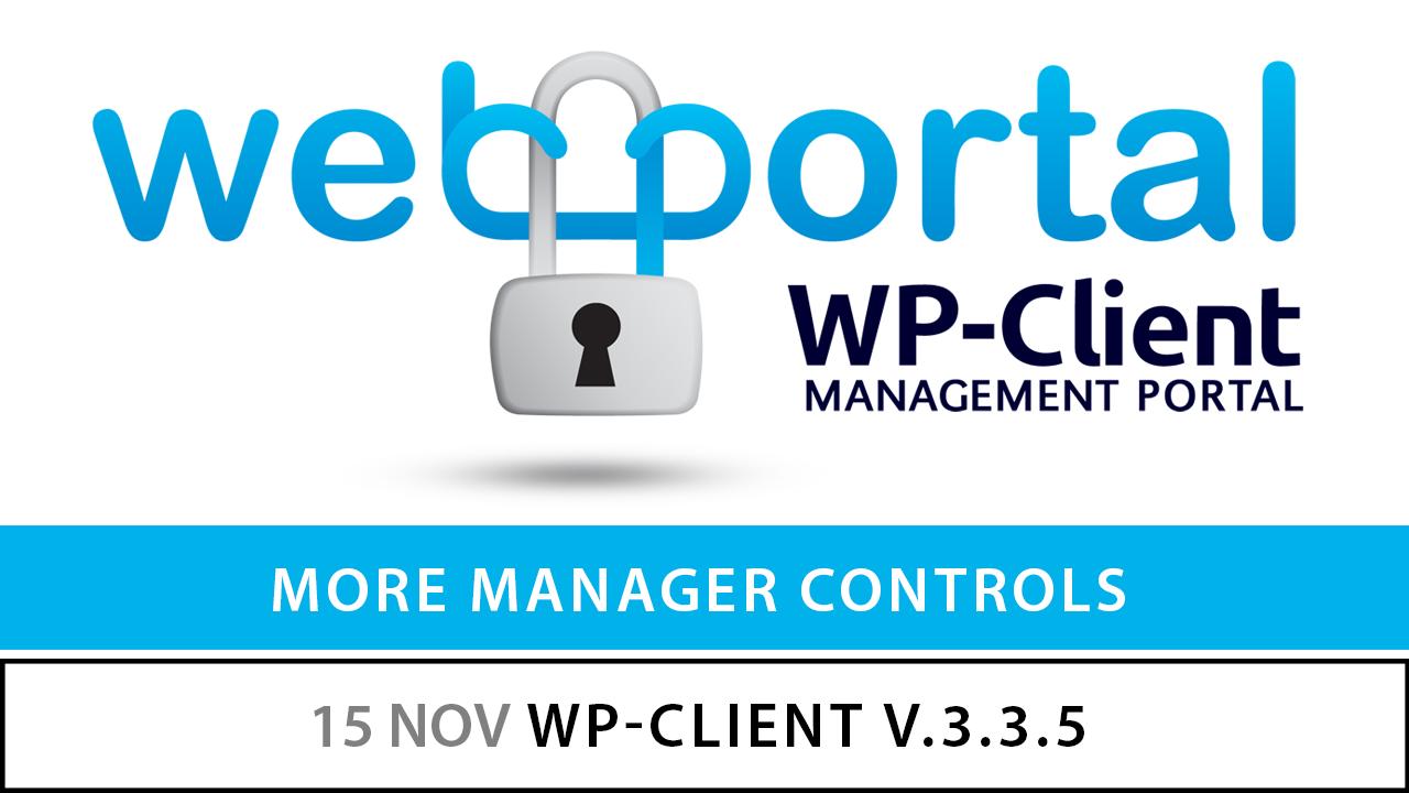 WP-Client_v.3.3.5