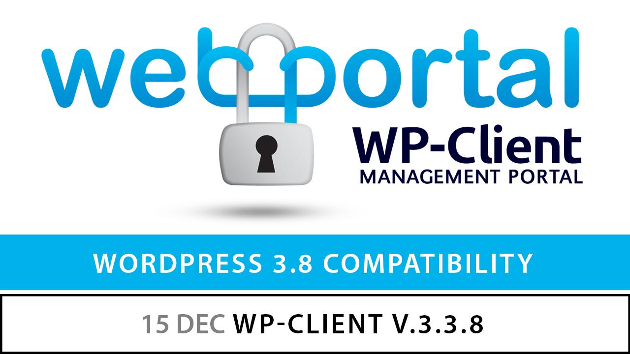 WP-Client_v.3.3.8