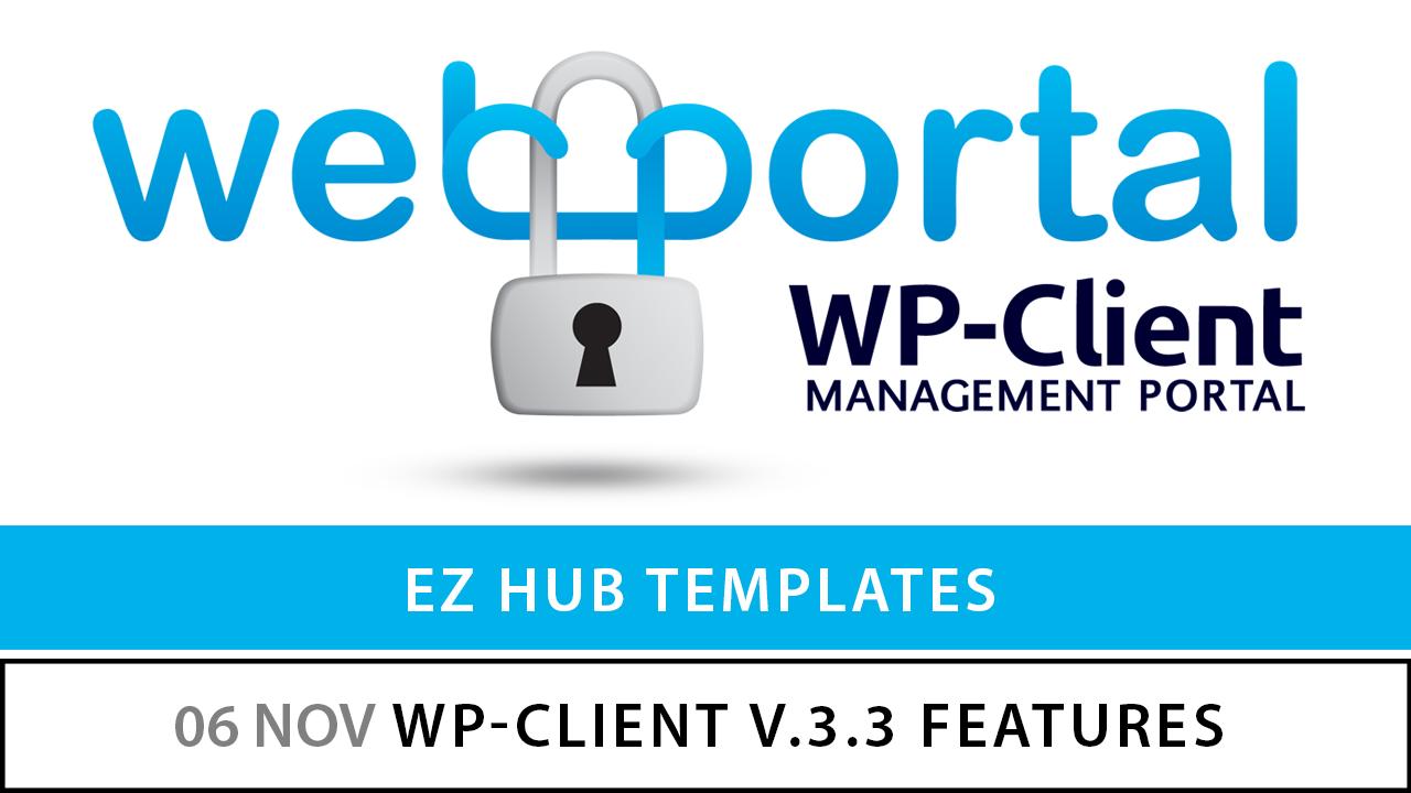 WP-Client_v.3.3