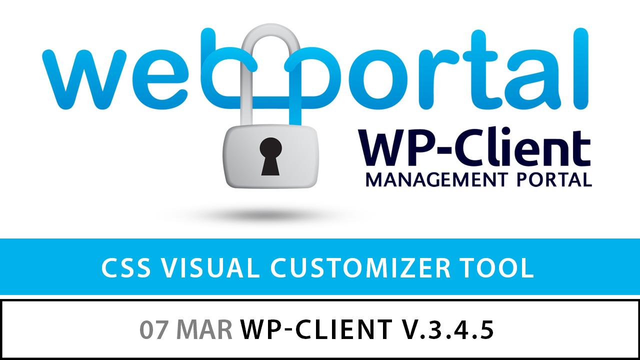 WP-Client_v.3.4.5
