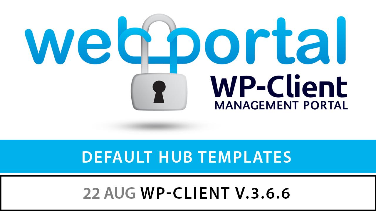 WP-Client_v.3.6.6