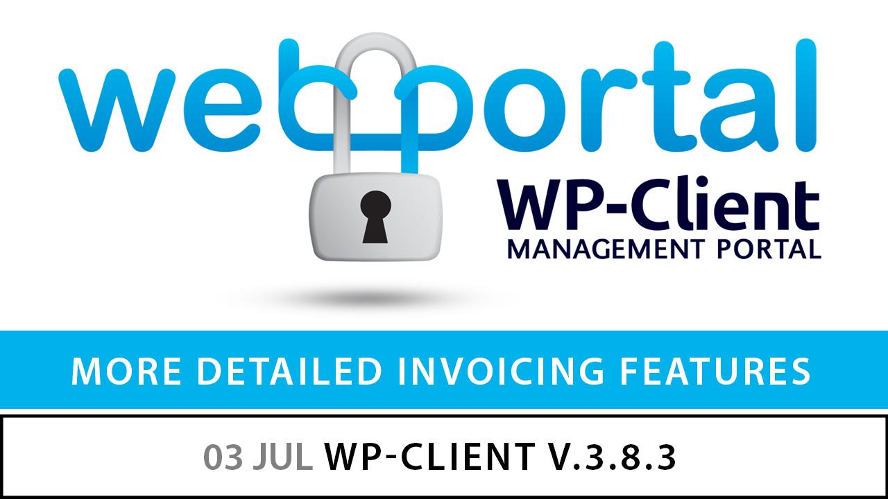 WP-Client_v.3.8.3