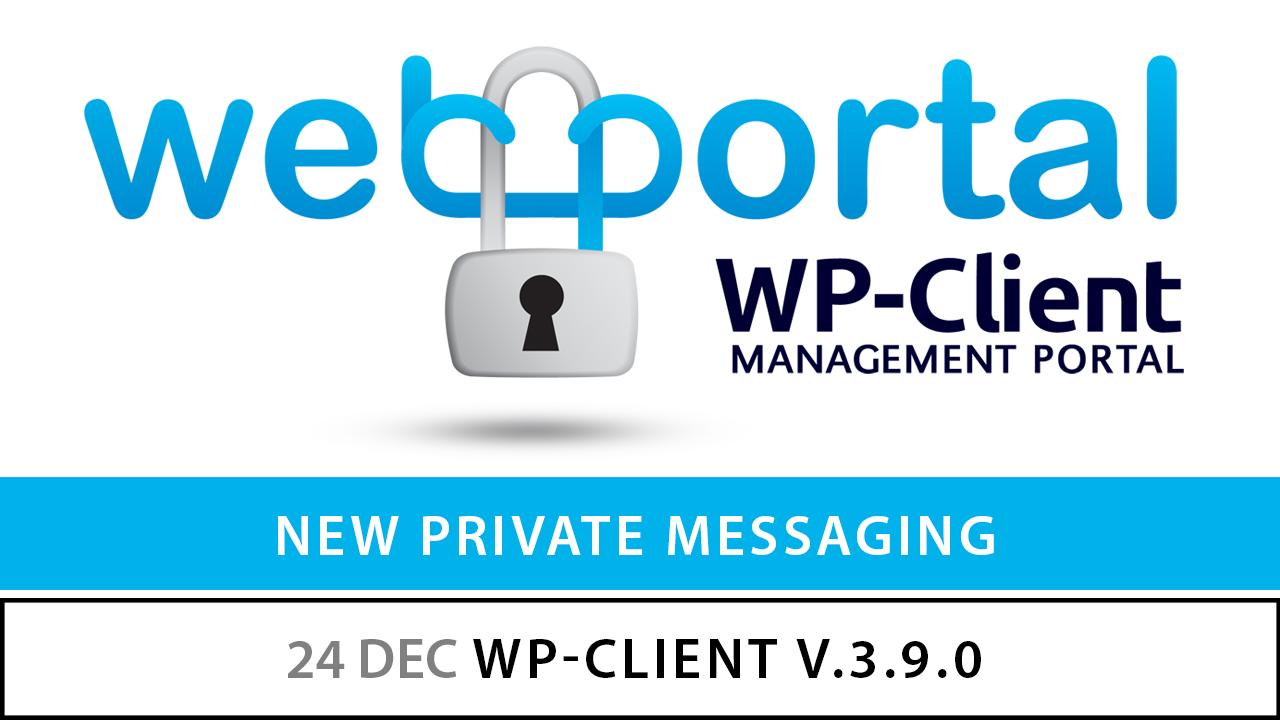 WP-Client_v.3.9.0