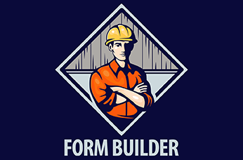 Form-Builder-Logo