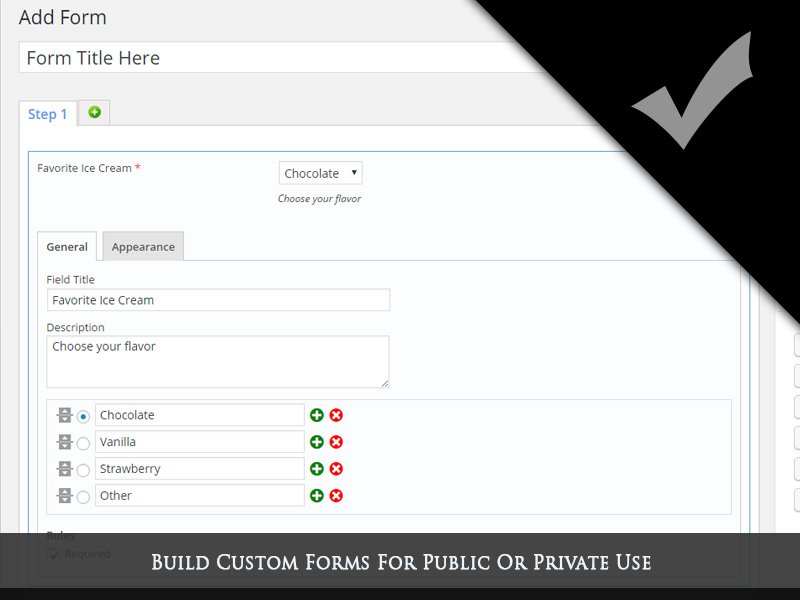 WordPress Client Portal Area, Invoicing & Project Management Plugin