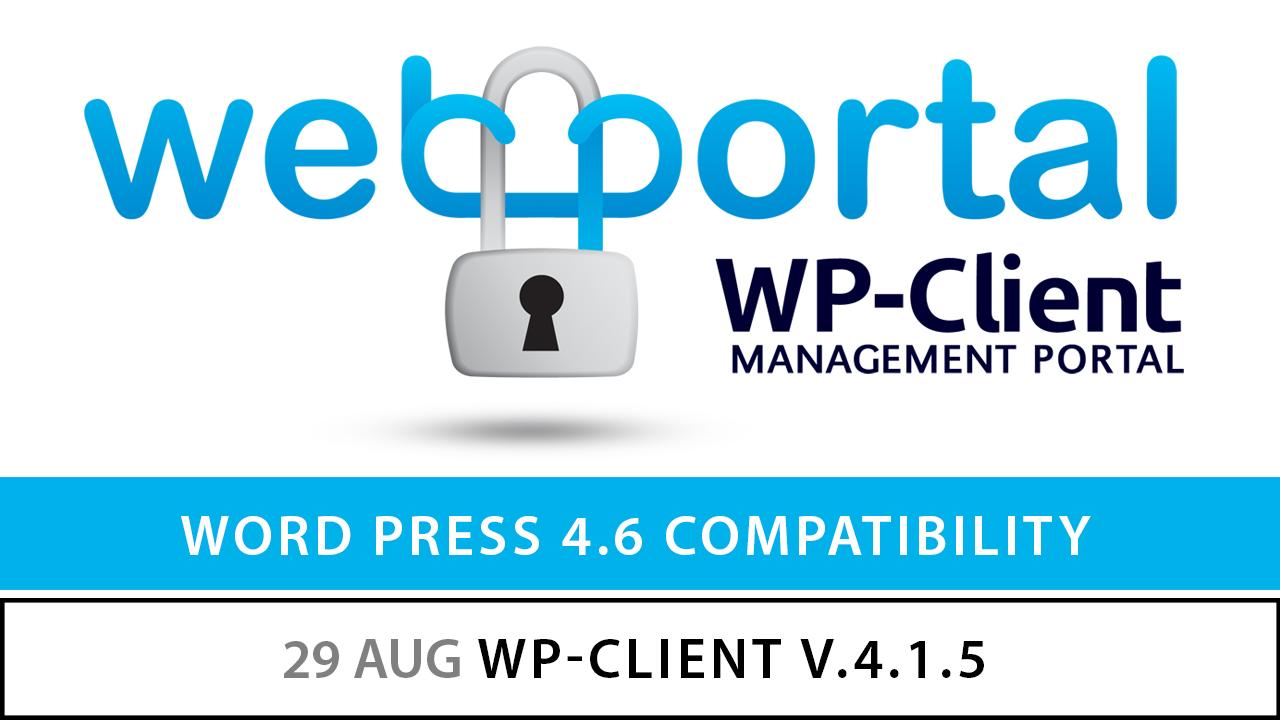 WP-Client_v.4.1.5