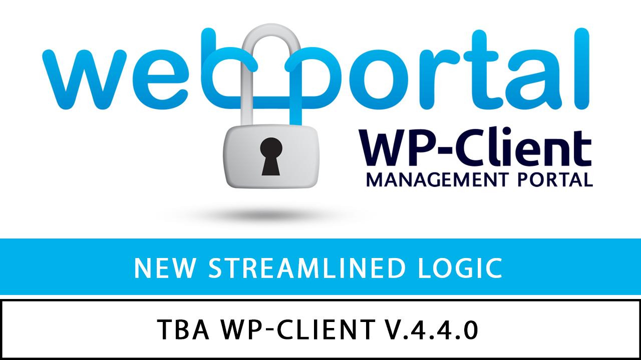 WP-Client_v.4.4.0
