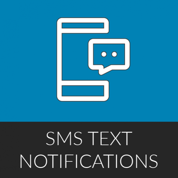 sms_notifications