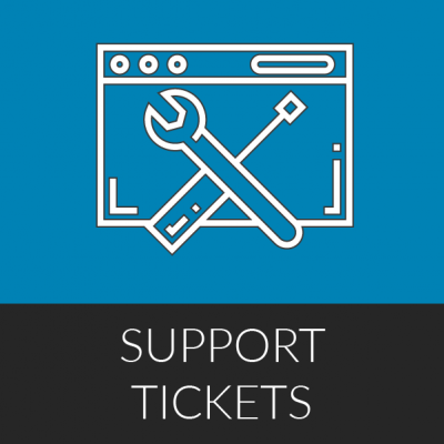 support_tickets